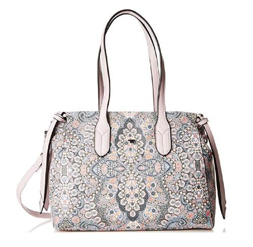Shopper Susan multi Handtasche