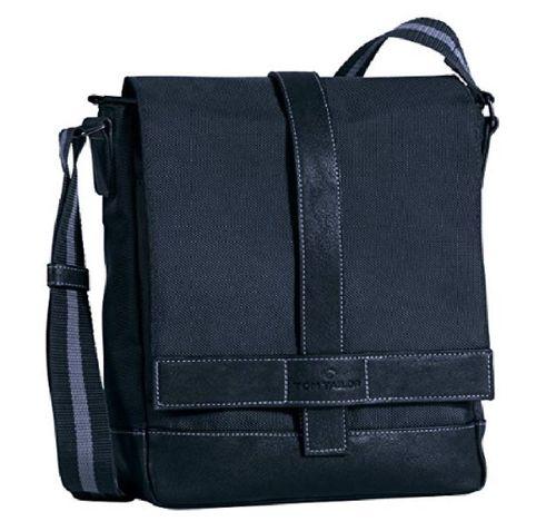 T.T. Cross Bag Cameron schwarz