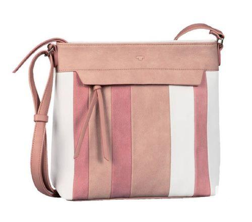 Umhängetasche  Cintia crossbag rosa