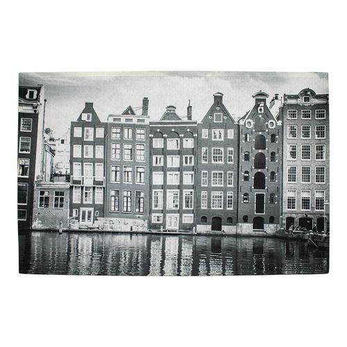 Türmatte Amsterdam Häuser