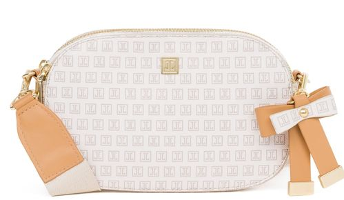 Damen Minibag  stone