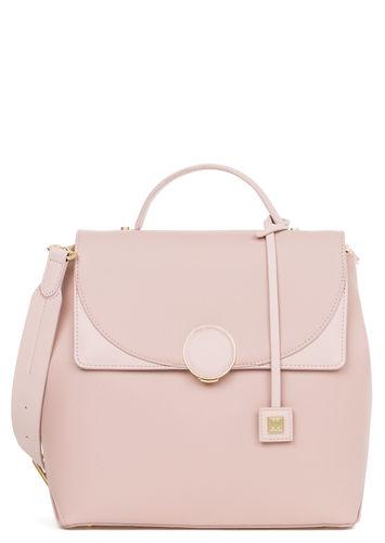 Damen Handtasche rose