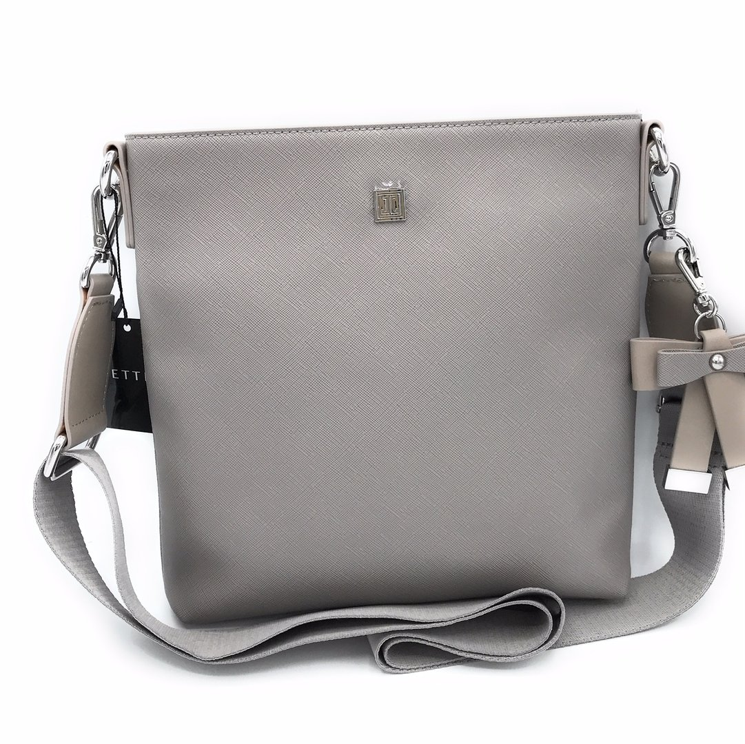 039a364f2ece8 Jette Umhängetasche grau kaufen - Dekoik Online Shop