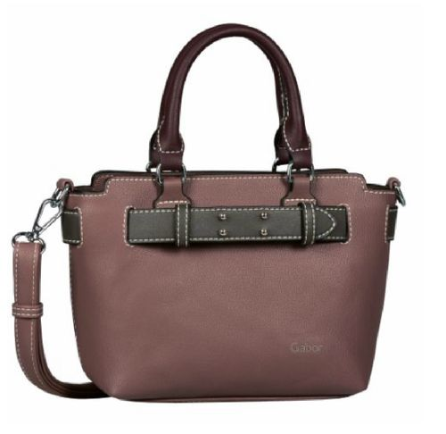 Gabor Tasche Cora old rose